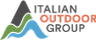 Italian Outdoor Group Logo