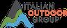 Italian Outdoor Group Logo